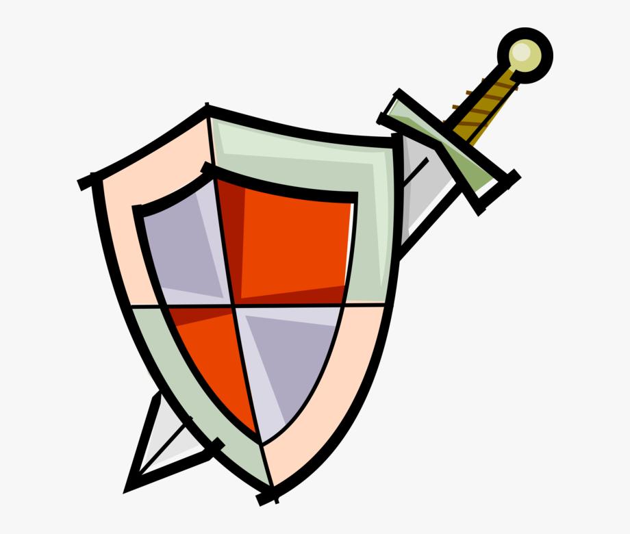 Medieval Battle Image Illustration Of Middle Ages.