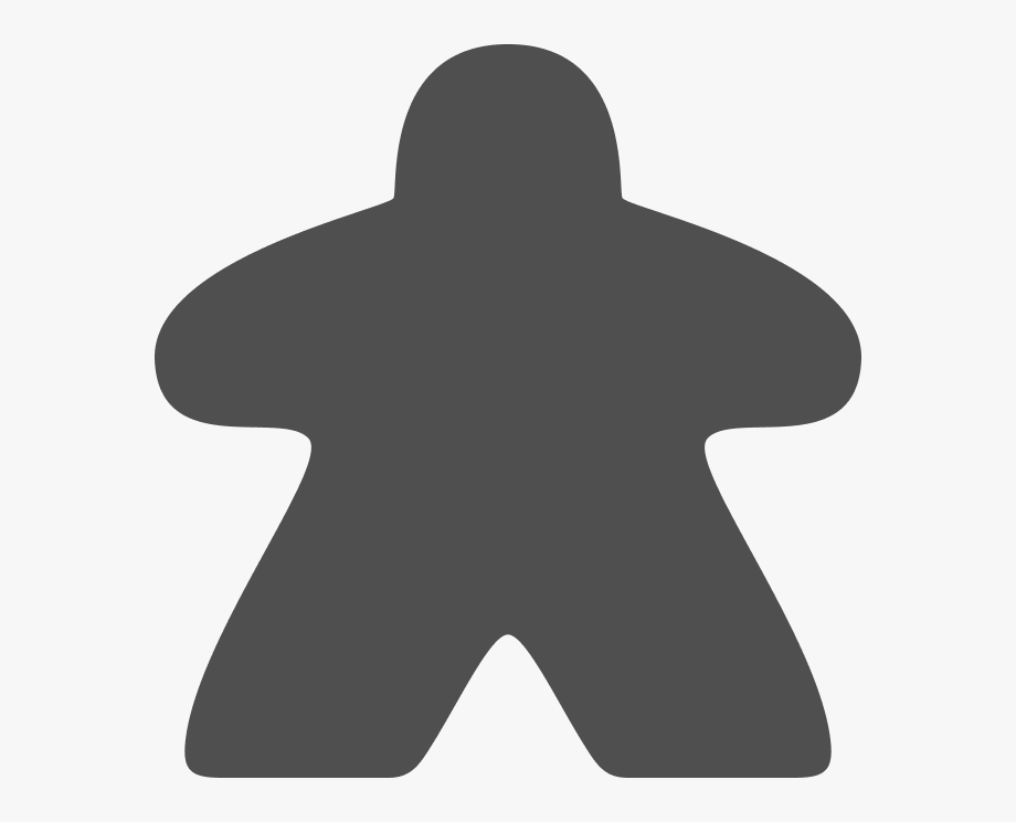 Meeple Png , Transparent Cartoon, Free Cliparts.