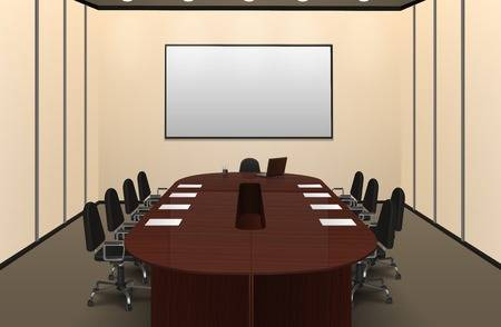 14,235 Meeting Room Stock Illustrations, Cliparts And Royalty Free.