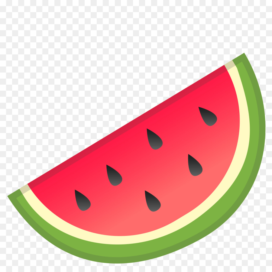 Watermelon Cartoon clipart.