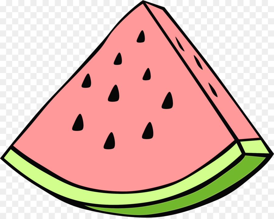 ClipArt Openclipart Wassermelone Vektorgrafiken Kostenlose.