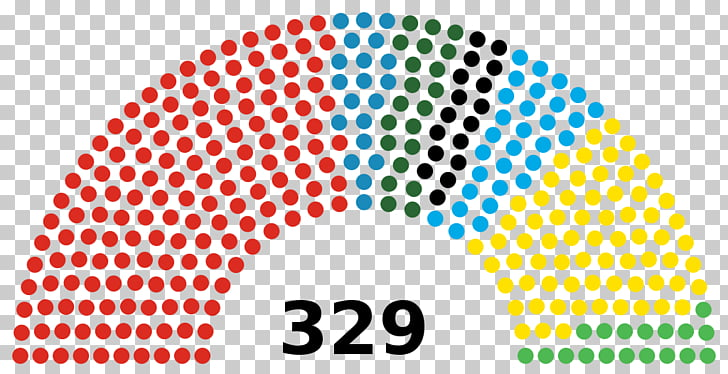 Romanian legislative election, 2016 Member of Parliament.