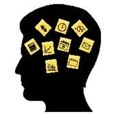 Free Memory Cliparts, Download Free Clip Art, Free Clip Art.