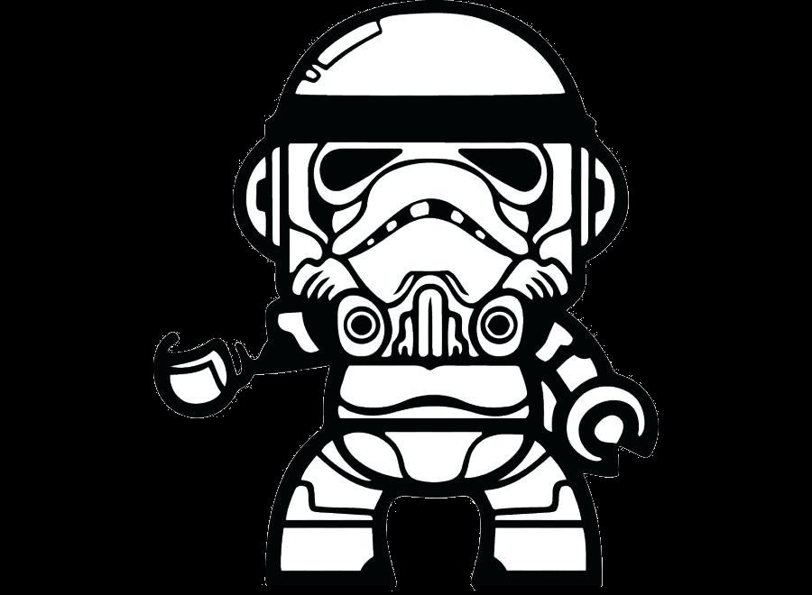 Stormtrooper Clip Art Flash Memory Firmware Helmet Clipart Png.