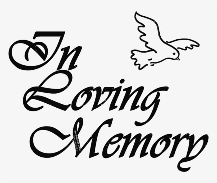 Png Freeuse Stock Memory Clipart Memorial.
