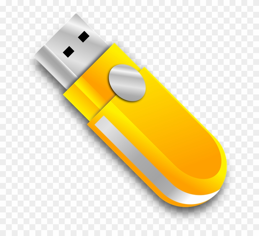 Usb Stick, Flash Drive, Thumb Drive, Usb, Memory.