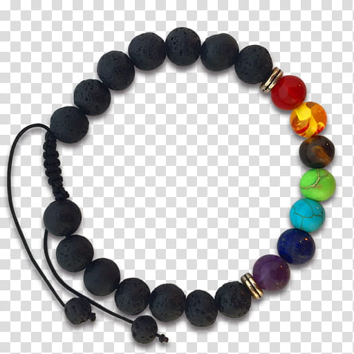 Black Hole, Bracelet, Jewellery, Gemstone, Jade, Bead.