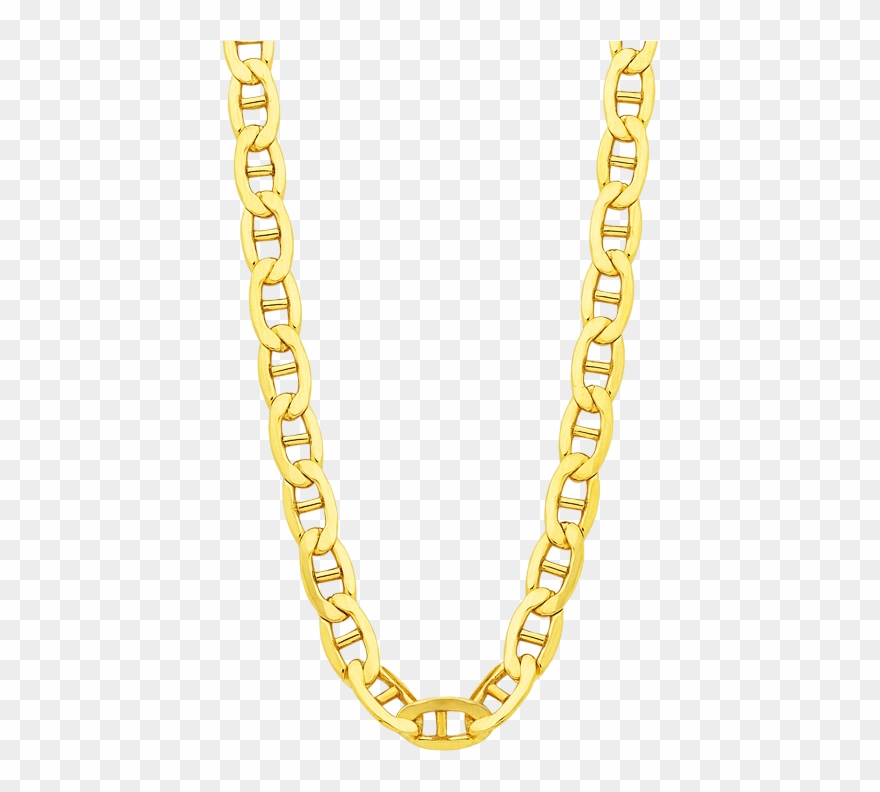 Clip Art Stock Collection Of Free Chains Transparent.