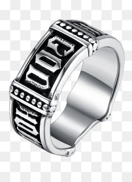 Mens Ring PNG and Mens Ring Transparent Clipart Free Download..