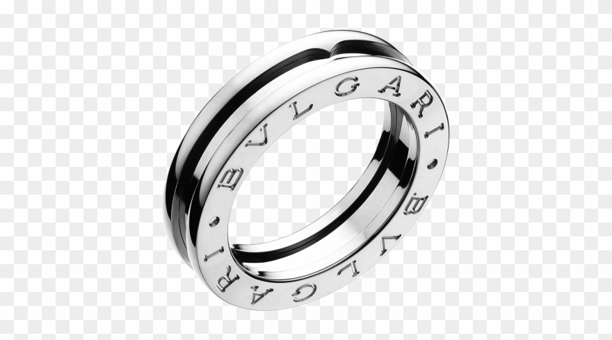 Top Trends In Bvlgari Mens Wedding To.