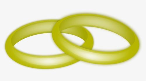 Wedding Rings PNG Images, Free Transparent Wedding Rings.