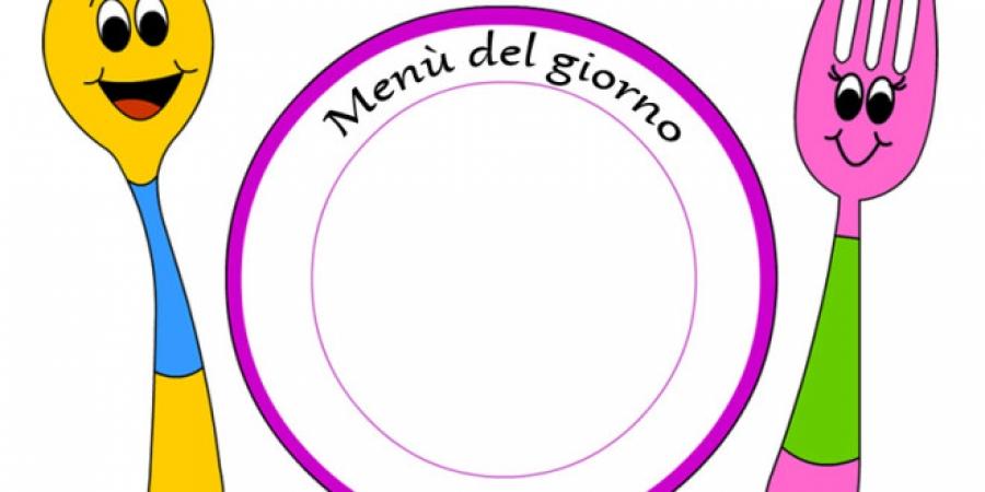 Comune di Monteroni d\'Arbia.