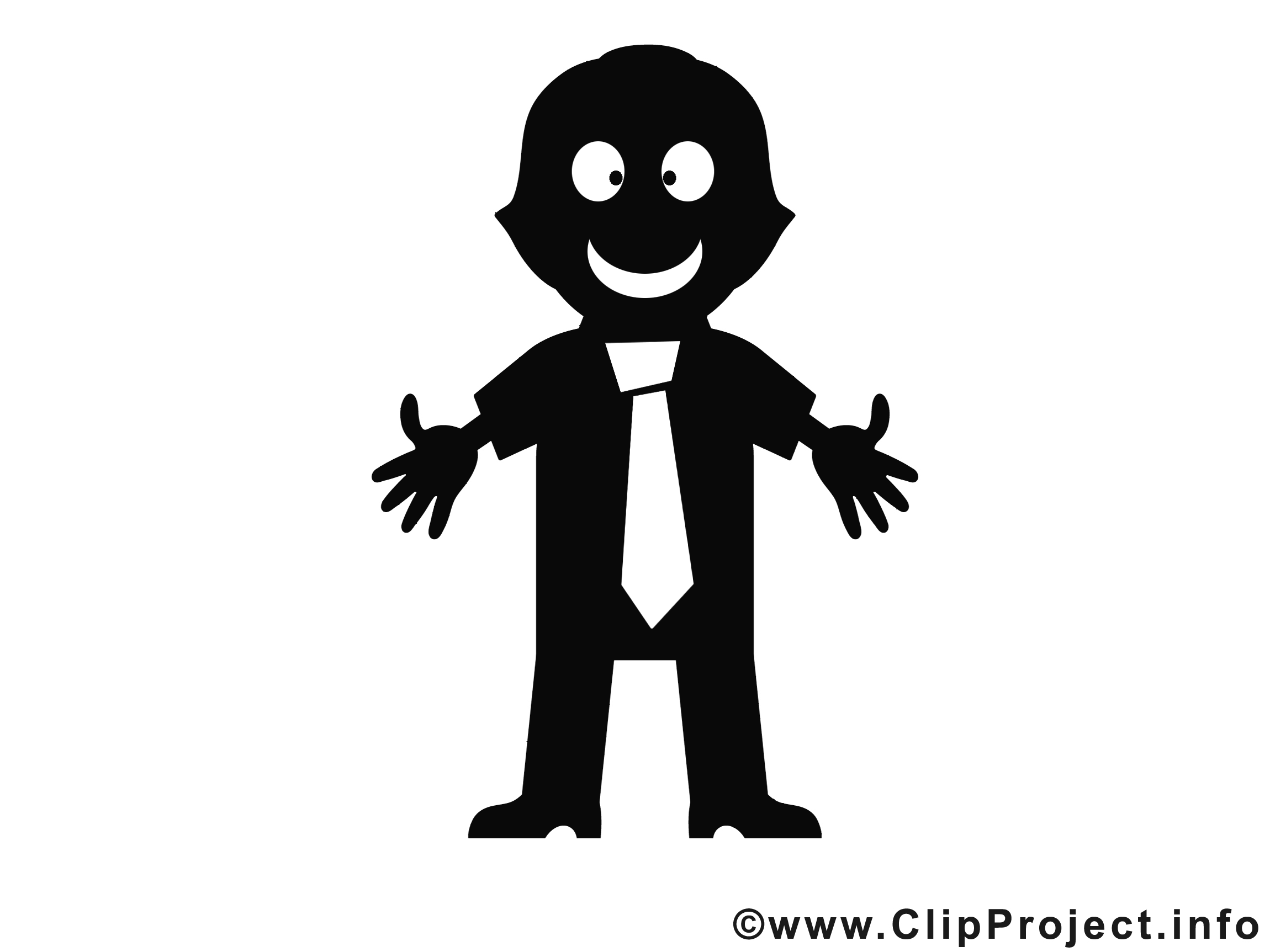 Mensch clipart 3 » Clipart Station.
