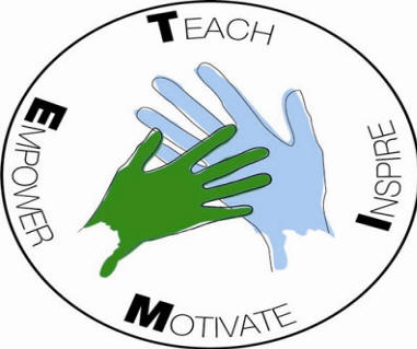 Free Mentoring Cliparts, Download Free Clip Art, Free Clip.