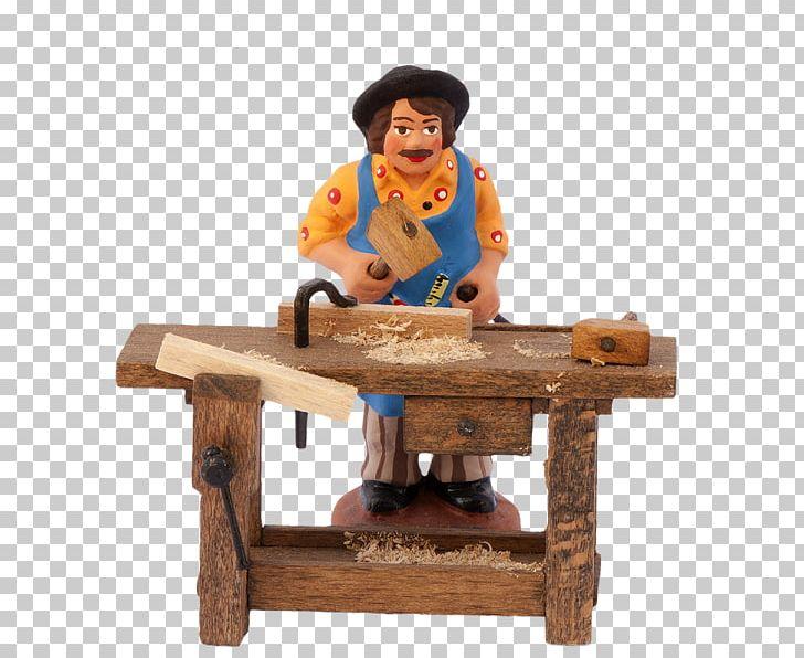 Joiner Santon Menuiserie Wood Lumber PNG, Clipart, Art.