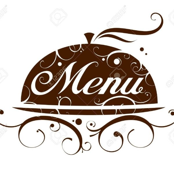 2018 clipart menu, 2018 menu Transparent FREE for download.