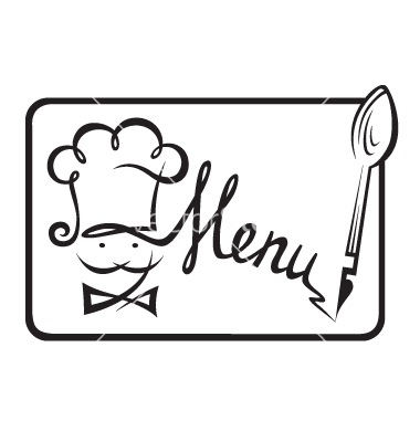 Free Free Menu Cliparts, Download Free Clip Art, Free Clip.