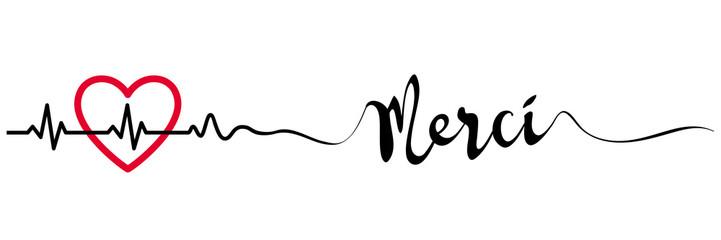 Mercy Heart photos, royalty.