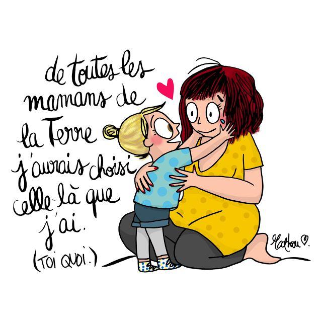 25+ best ideas about Maman Et Fille on Pinterest.