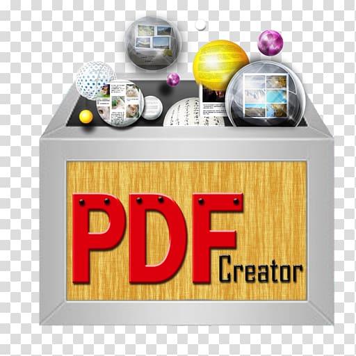PDF Split and Merge Drag and drop, yin dao transparent.
