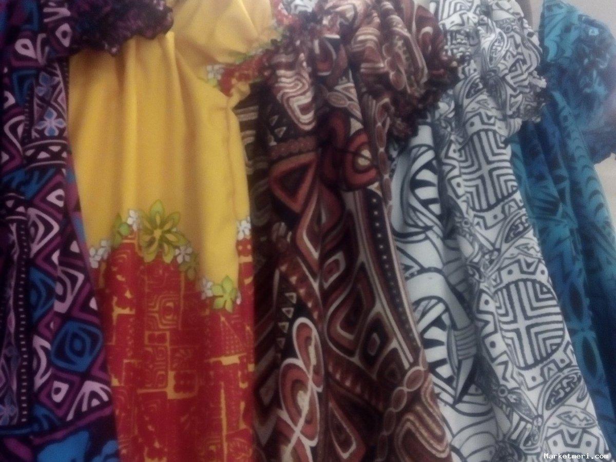 Png Meri Blouse Pattern.