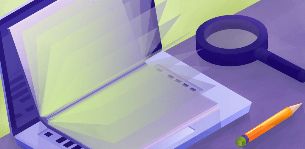 5 Fantastic WordPress Footnotes Plugins.