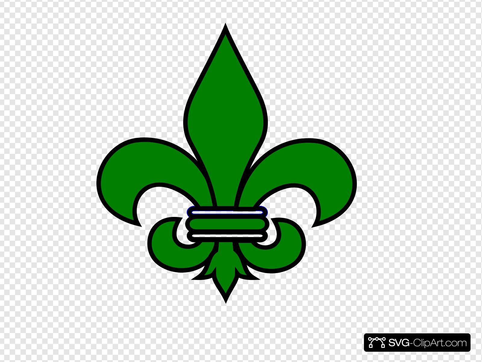 Meri Clip art, Icon and SVG.