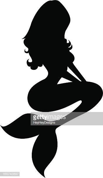 60 Top Mermaid Stock Illustrations, Clip art, Cartoons, & Icons.