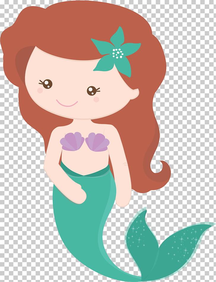 Mermaid , Mermaid PNG clipart.