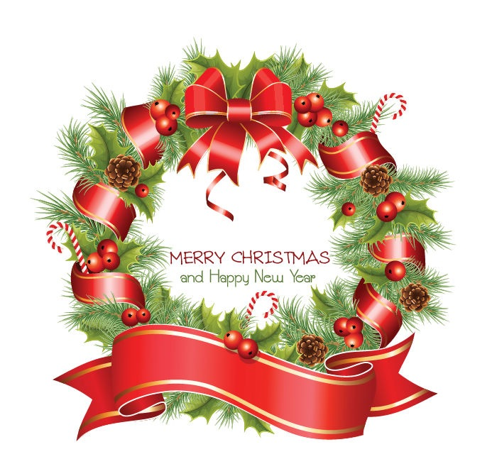 merry christmas in hopi language