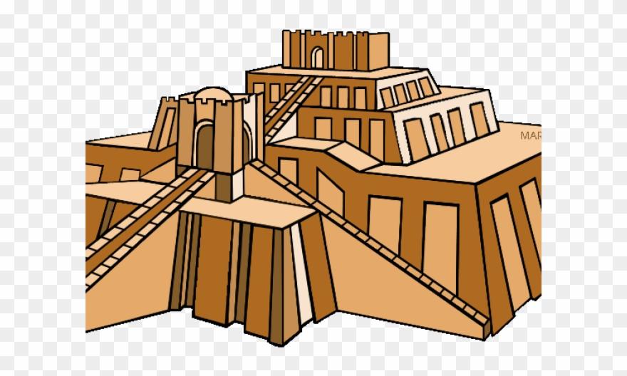 Grains Clipart Mesopotamia.