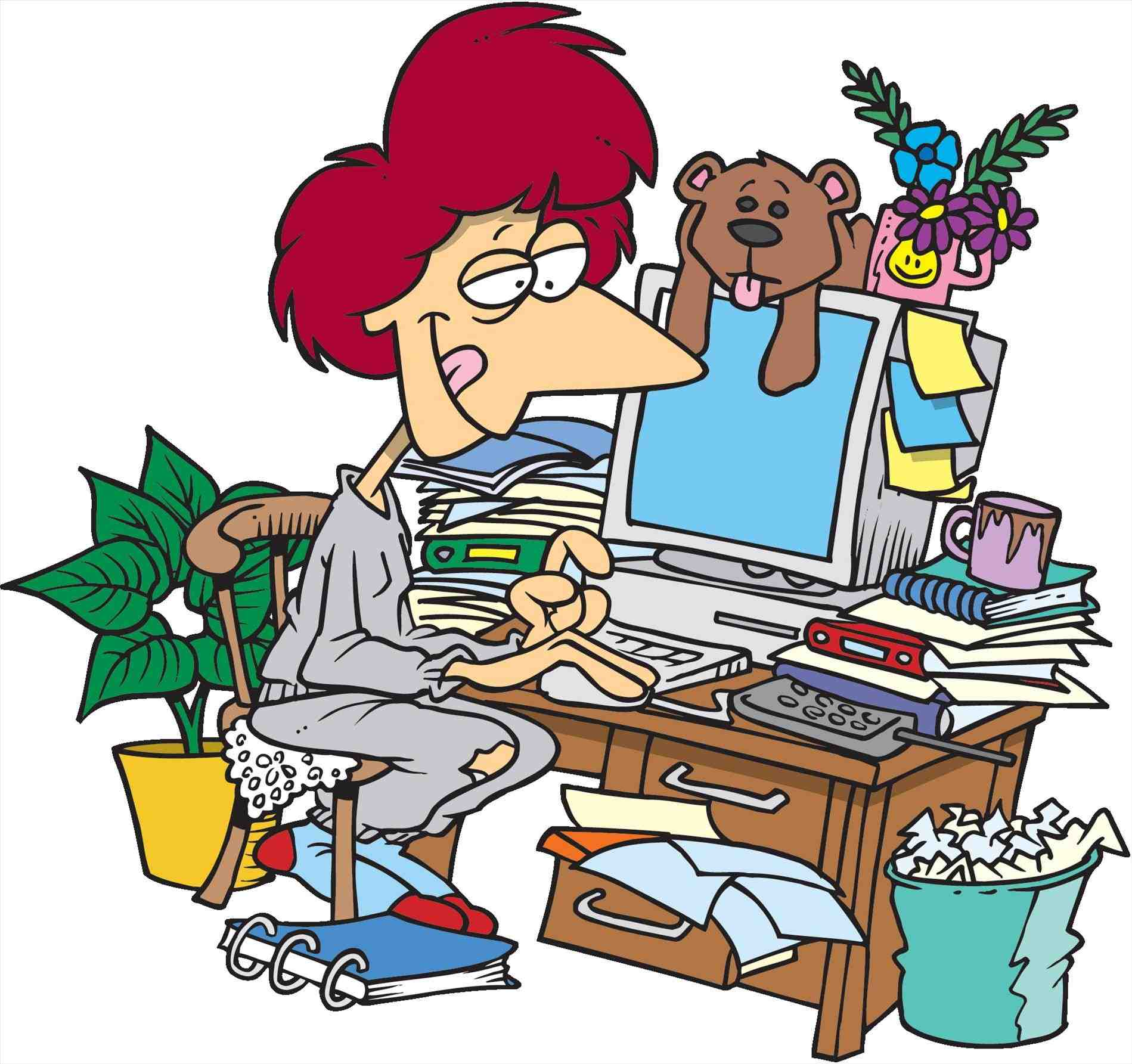 Collection of Mess clipart.