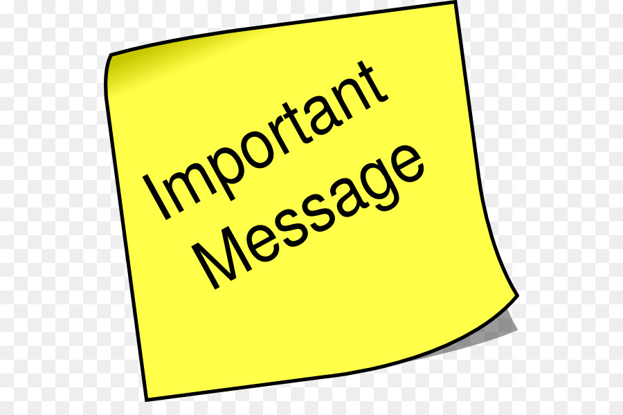 Message Logo clipart.