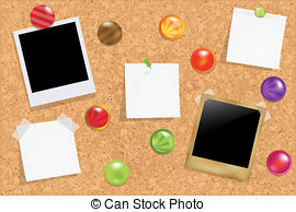 Message board Clip Art and Stock Illustrations. 64,277.