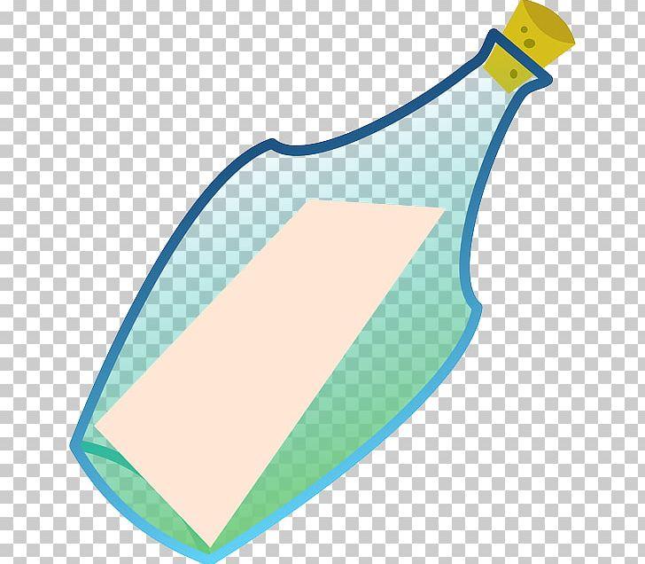 Message In A Bottle PNG, Clipart, Aqua, Bottle, Clip Art.