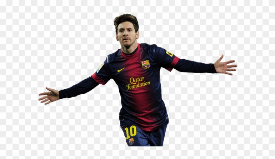 Lionel Messi Clipart Messi Png.