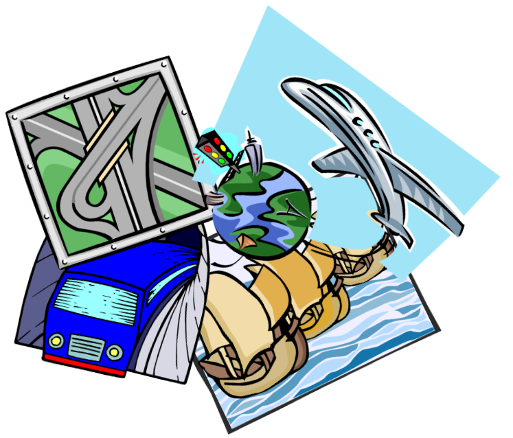 File:Mode of Transportations Clipart.png.