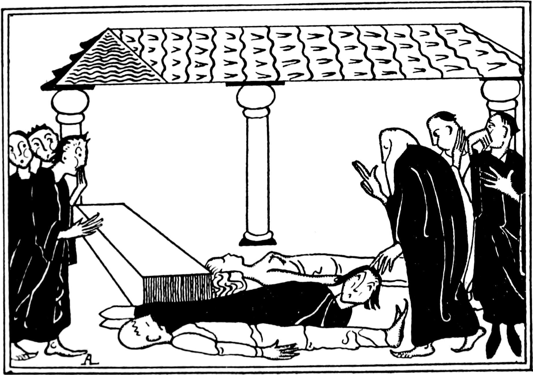 File:Callimachus (Roswitha, Lambert 1923) p27.png.