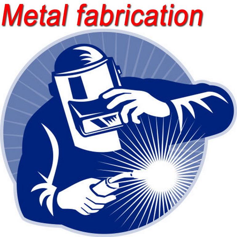 laser cut sheet, View laser cut sheet, XAX Metal Product Details from  Xiamen XinAnXia Metal Processing Ltd. on Alibaba.com.