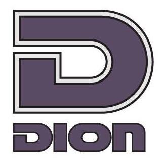 Dion Custom Metal Fabrication And Design. Canada,British.