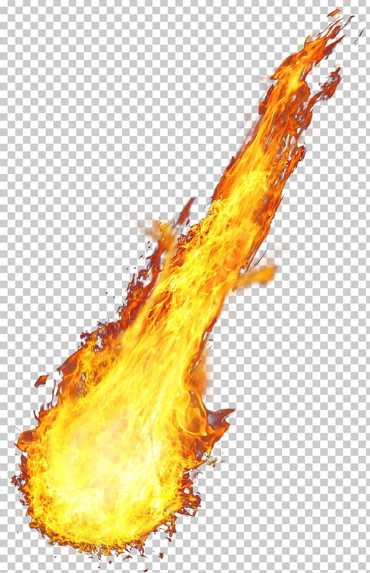 Meteor PNG, Clipart, Meteor Free PNG Download.