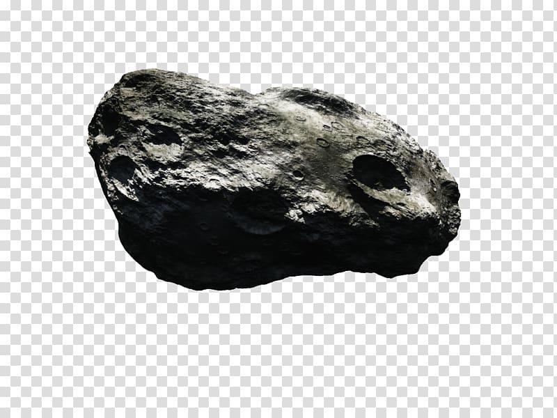 Meteoroid Meteorite Meteor shower, Meteoro transparent.