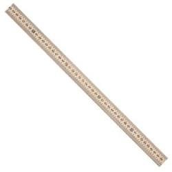Meter stick clipart » Clipart Portal.