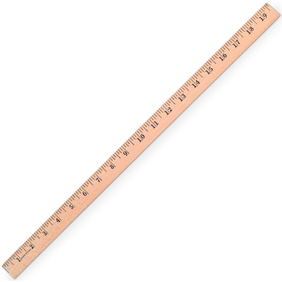 What Does A Meter Stick Look Like free image.