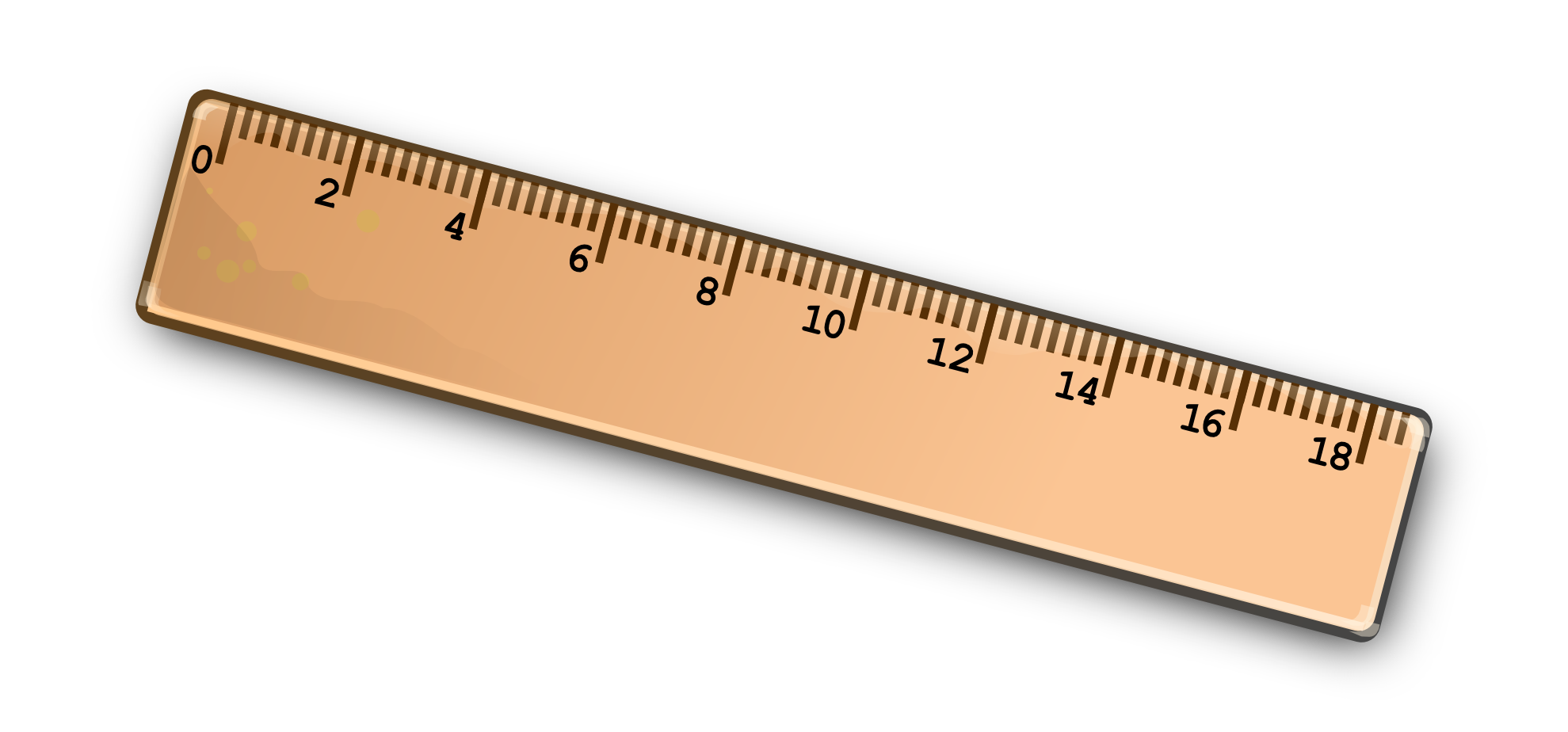Free Meter Stick Png, Download Free Clip Art, Free Clip Art on.