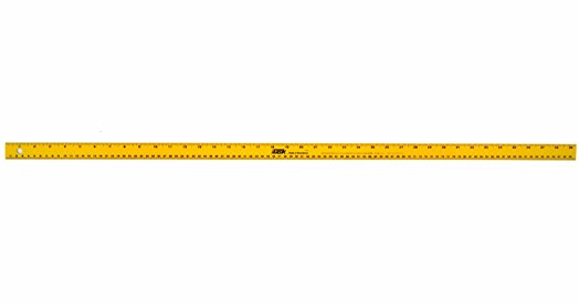 Meter Stick.