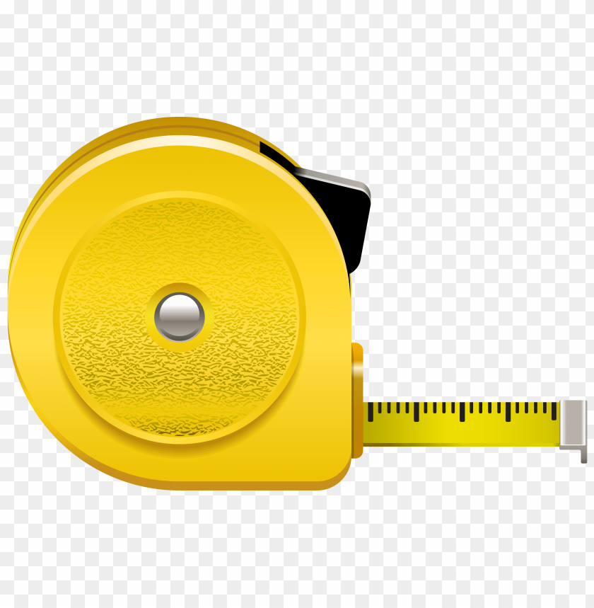 Download roulette meter clipart png photo.