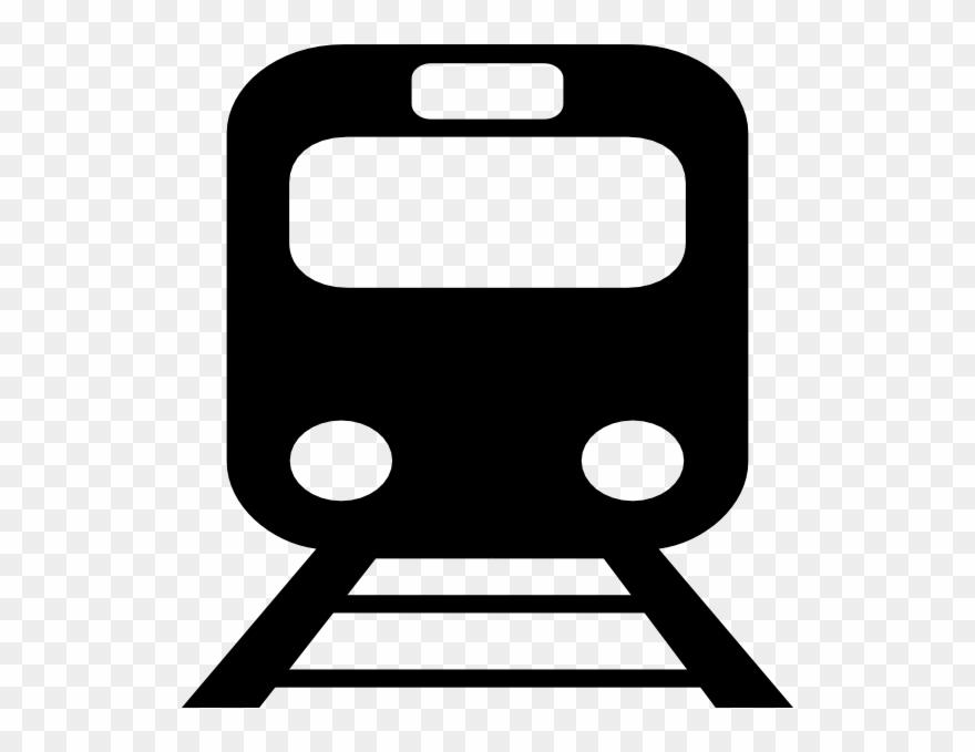 Metro Clip Art.