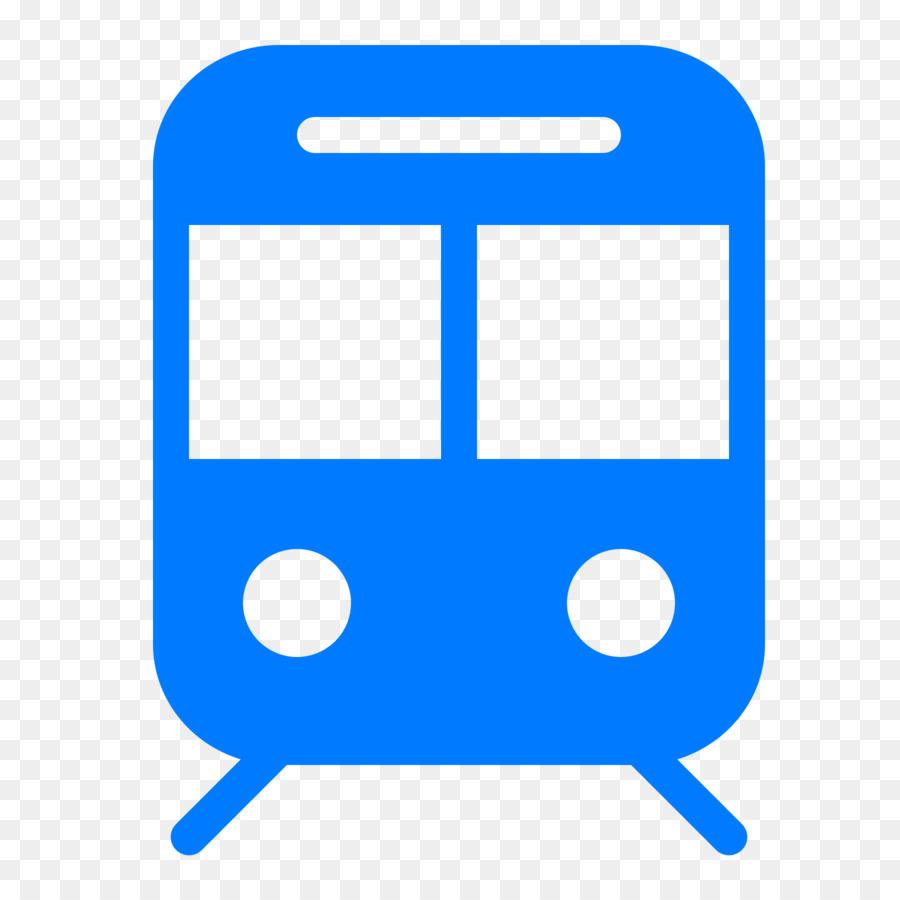 Greater Noida Rapid transit Icone del Computer Diagramma.