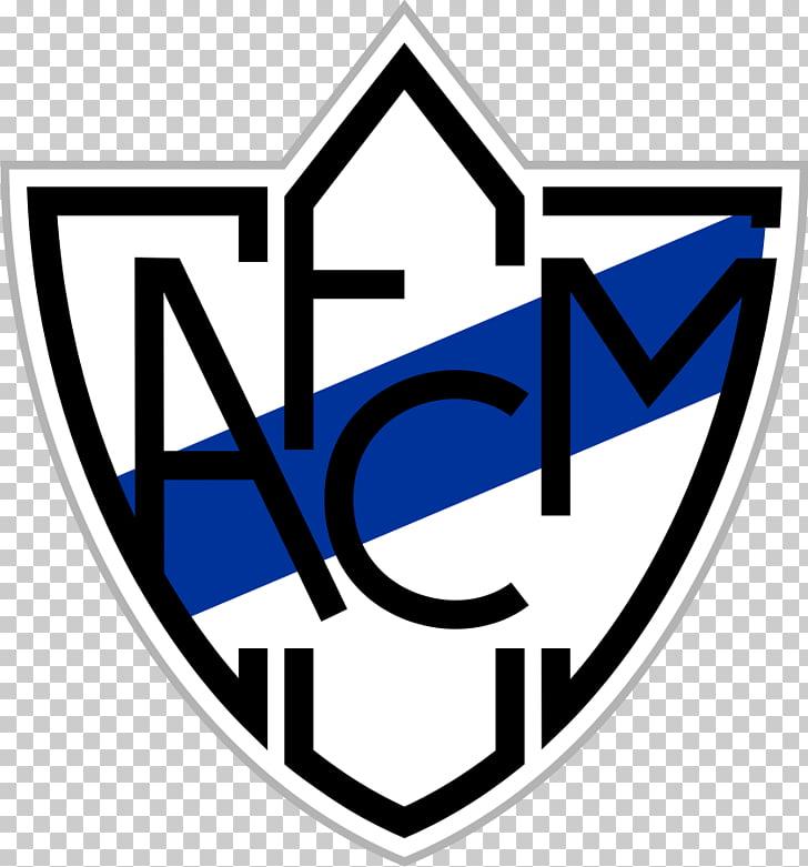 Club Ferrocarril Midland Primera C Metropolitana Deportivo.